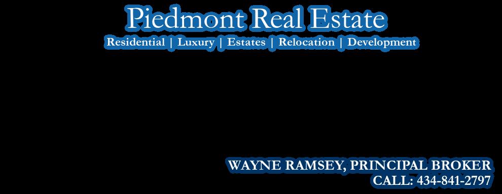 Richmond, VA Midlothian, VA Real Estate