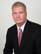 Wayne  Ramsey Jr Richmond, VA Midlothian, VA Real Estate