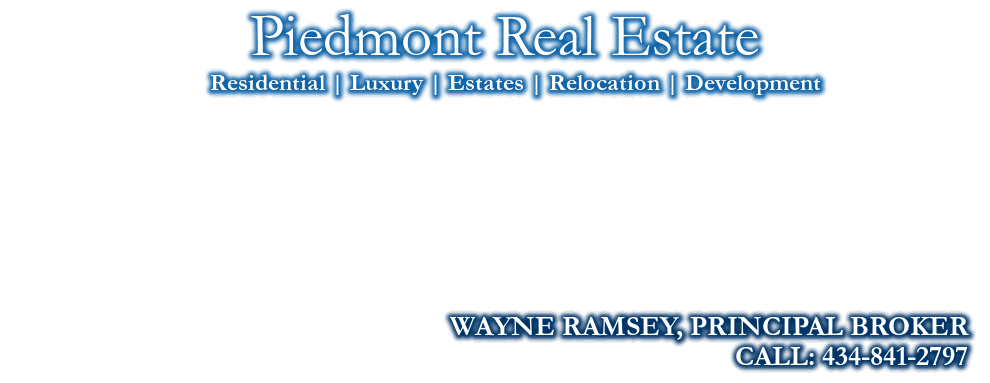 Richmond, VA Midlothian, VA Real Estate